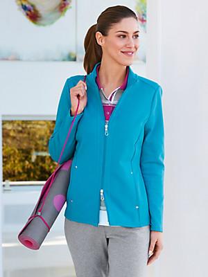 Peter Hahn - Leisure jacket