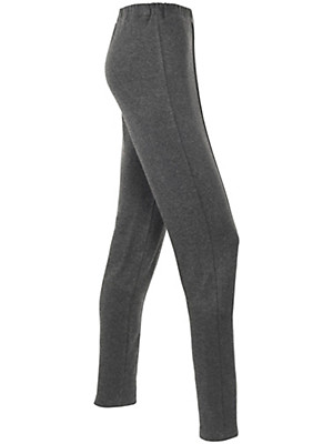 Peter Hahn - Leisure suit