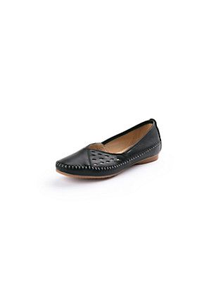 Peter Hahn - Loafers