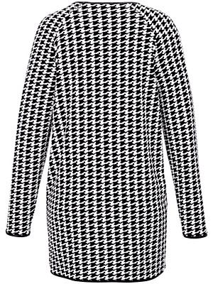 Peter Hahn - Long jacket