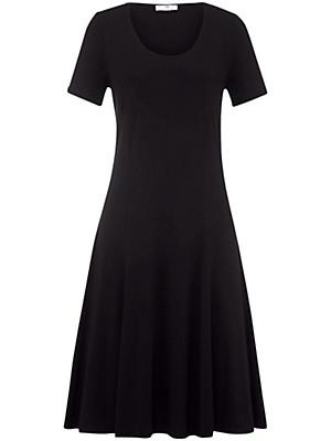 Peter Hahn - Lounge dress