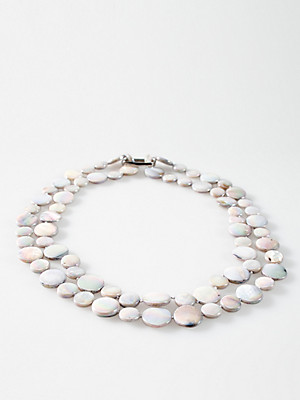 Peter Hahn - Necklace