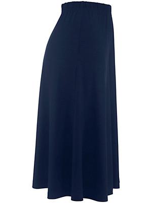 Peter Hahn - Plain skirt