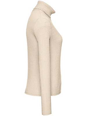 Peter Hahn - Polo neck jumper