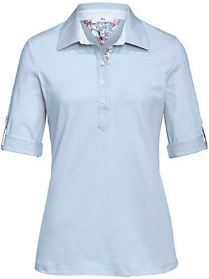 Peter Hahn - Polo shirt