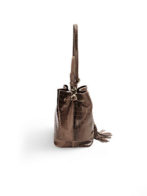 Peter Hahn - Pouch bag