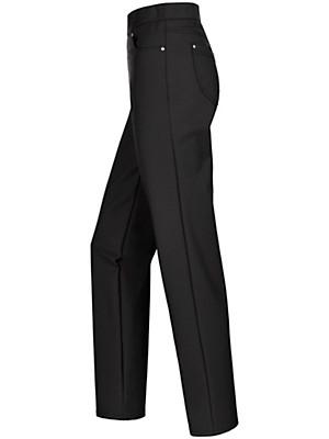 Peter Hahn - Pull-on trouser