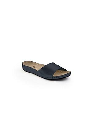 Peter Hahn - Sandals