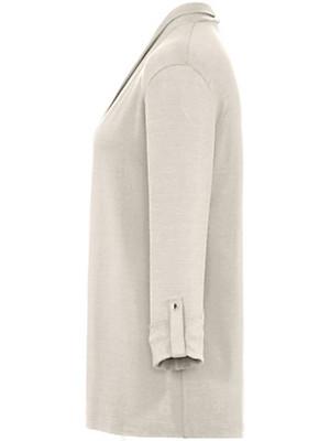 Peter Hahn - Shirt jacket