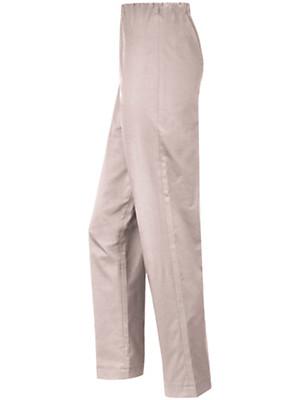 Peter Hahn - Slip-on trousers