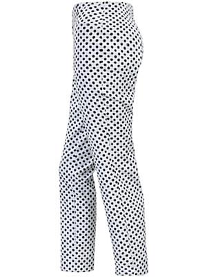 Peter Hahn - Slip on trousers