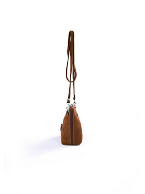 Peter Hahn - Small traditional bag