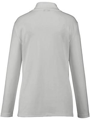 Peter Hahn - Sweat jacket