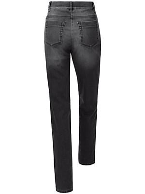 Peter Hahn - Sweat jeans