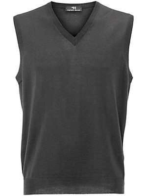 Peter Hahn - Tank top