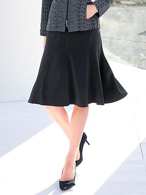 Peter Hahn - Travel skirt