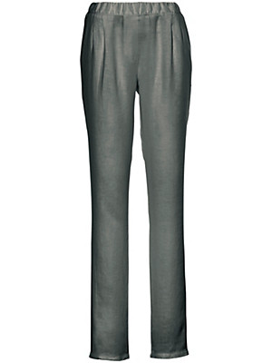 Peter Hahn - Trousers