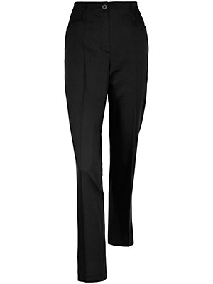 """Peter Hahn - Trousers """"Fresh and free"""""""