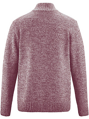 Peter Hahn - Turtleneck pullover