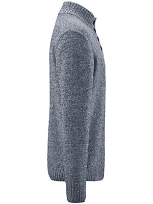 Peter Hahn - Turtleneck pullover