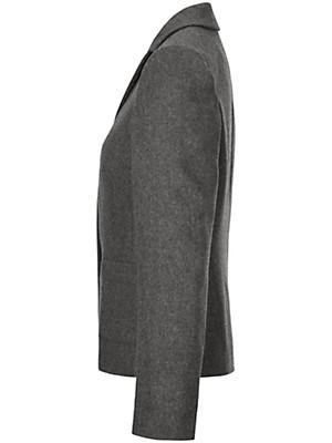 Peter Hahn - Tweed blazer