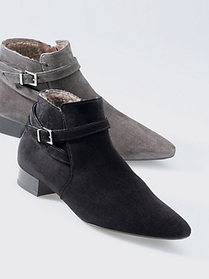 Peter Kaiser - Ankle boots
