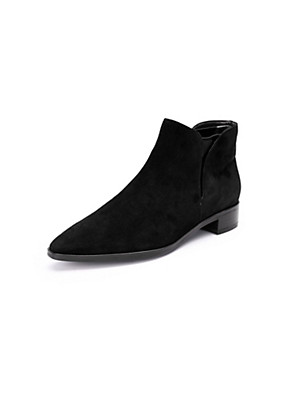 """Peter Kaiser - Ankle boots """"Jarlin"""""""