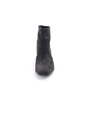 Peter Kaiser - Boots