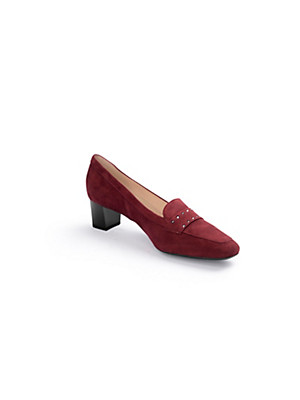 Peter Kaiser - Loafers