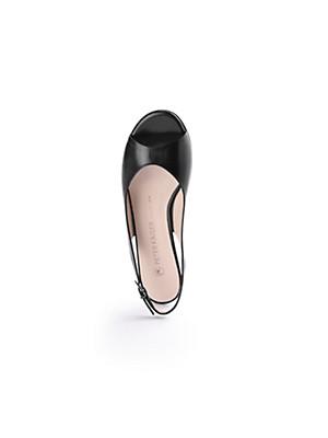 Peter Kaiser - Sandals