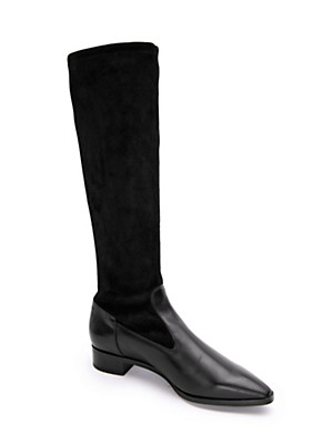 """Peter Kaiser - Stretch pull-on boots """"Johanne"""""""