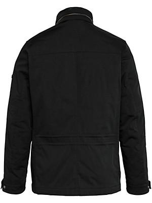 Pierre Cardin - Jacket