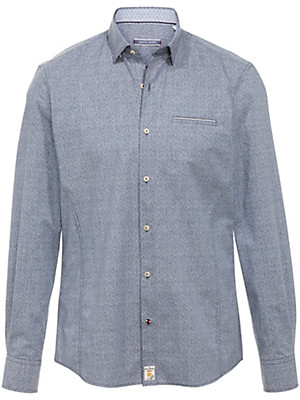 Pierre Cardin - Shirt