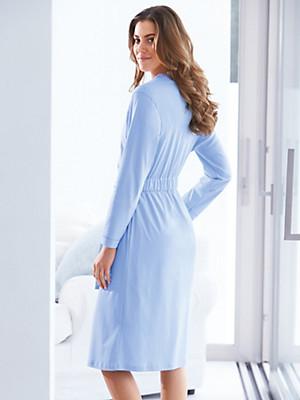 Pill - Dressing gown