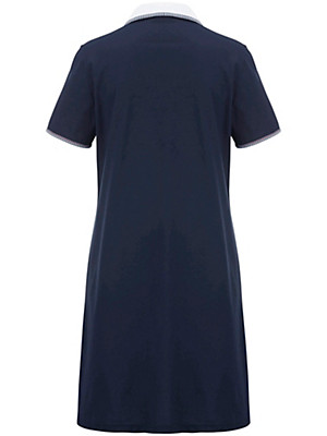 Pill - Polo dress