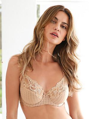 """Prima Donna - Underwired bra """"Madison"""""""