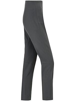 "Raffaello Rossi - 7/8-length trousers - design GIGA in ""Slim fit"""