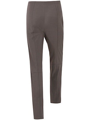 "Raffaello Rossi - 7/8-length trousers - design GIGA in ""Slim fit"""