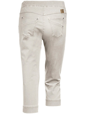 Raphaela by Brax - Capri pants – ProForm Slim