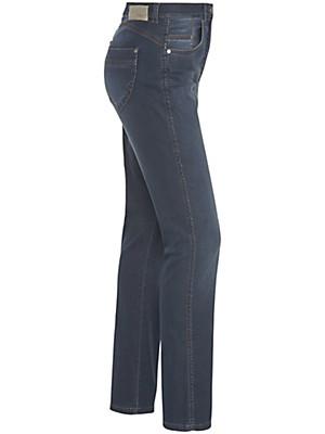 "Raphaela by Brax - ""ComfortPlus"" jeans - Design CAREN"