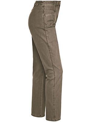 "Raphaela by Brax - ""ComfortPlus"" jeans - Design CORDULA"