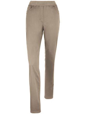 "Raphaela by Brax - ""ComfortPlus"" trousers - Design CARINA"