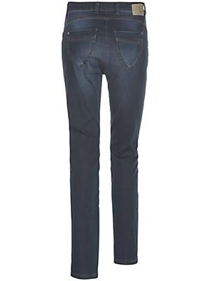 Raphaela by Brax - Magic jeans
