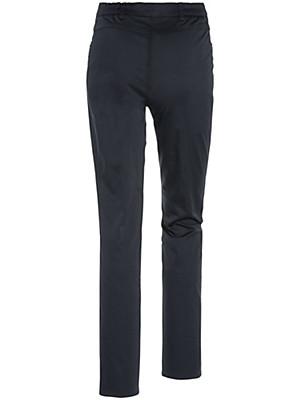 Raphaela by Brax - Pro-form slim jeans - Design SONJA
