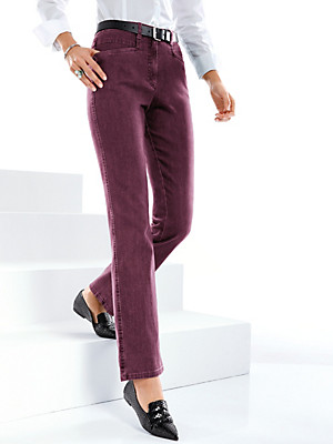 "Raphaela by Brax - ""ProForm Slim "" jeans - Design SONJA"