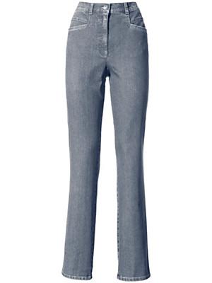 Raphaela by Brax - ProForm Slim jeans