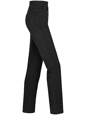 "Raphaela by Brax - ""ProForm Slim""-jersey trousers - design PAMINA"