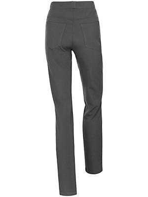 "Raphaela by Brax - ""ProForm Slim""-jersey trousers - design PAMINA"