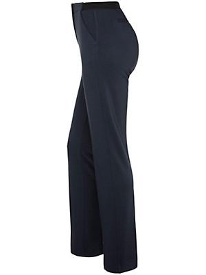 Raphaela by Brax - ProForm Slim jersey trousers – design PEPE