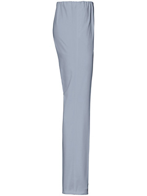 "Raphaela by Brax - ""ProForm Slim"" pull-on trousers - Design CILLY"